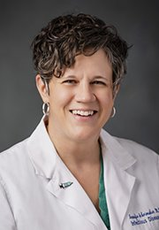 Jennifer Schrimsher, MD Internal Medicine Group
