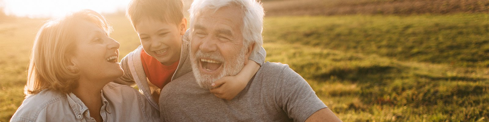 Quality Care for the whole family at Family Medcine of Tonganoxie