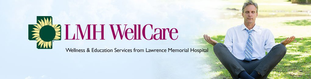 LMH WellCare, Wellness & Education Services