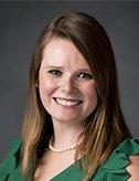 Caitlin Johnson APRN