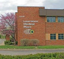 Lawrence Vein Center