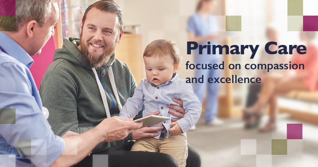 Primary Care/Family Medicine