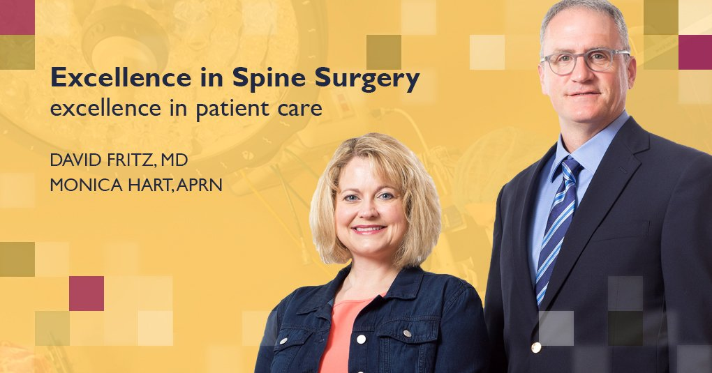 Lawrence Spine Care