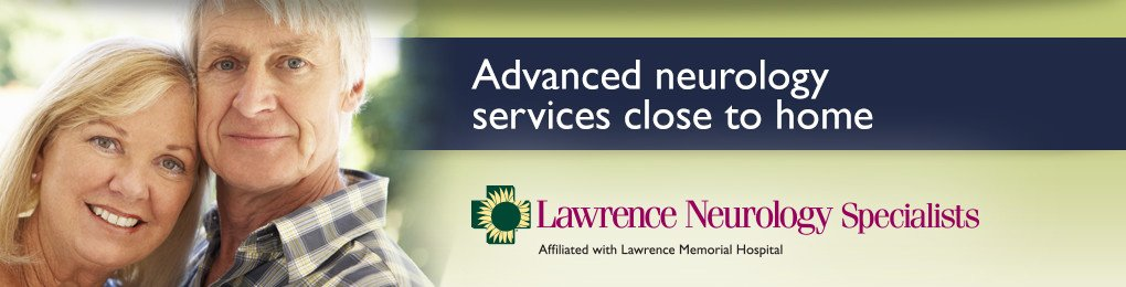Lawrence Neurology Specialists